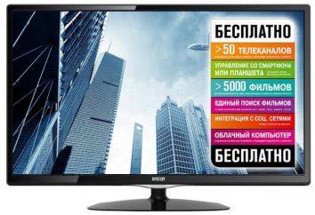 """TV """"Mystery"""": Bewertungen, Preise"""