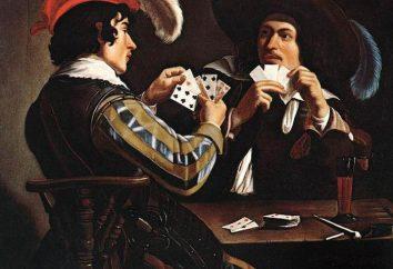 Marzyć o grze i wróżbiarstwo kart. książka interpretacji snów