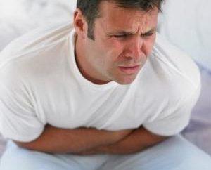 Appendizitis: Symptome bei Erwachsenen, ältere Menschen, schwangere Frauen und Kinder