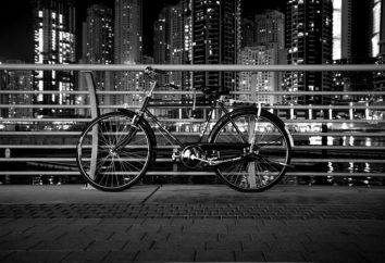 Wybór roweru – nie jest łatwym zadaniem