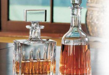 cognac a acquis une renommée daghestanaise mondiale