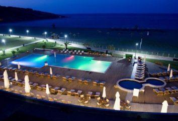 Otrant 4 * (Montenegro) – foto, prezzi e recensioni