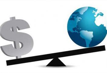 Le esternalità nell'economia e la loro regolamentazione