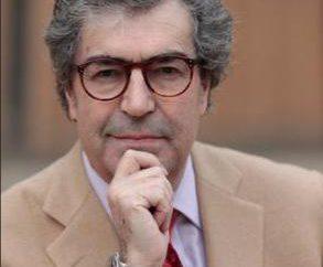 Patrick de Funes: Biografie, Familie, Foto