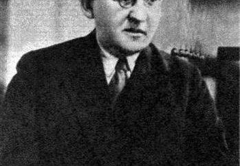 Matemático Perelman Jacob: contribuição para a ciência. Bem conhecido matemático russo Grigory Perelman