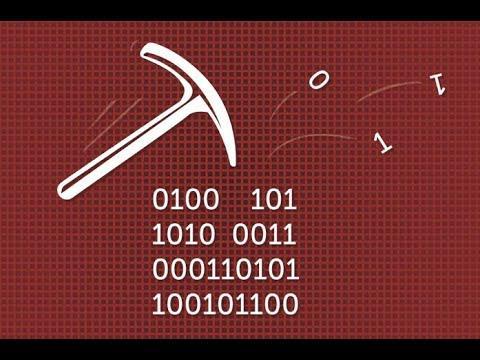 criptato portafoglio - giuseppeverdimaddaloni.it