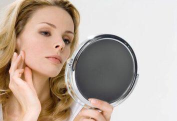 """Fałdy nosowo-wargowe: jak usunąć? Recenzje z tworzyw sztucznych i """"strzały beauty"""""""