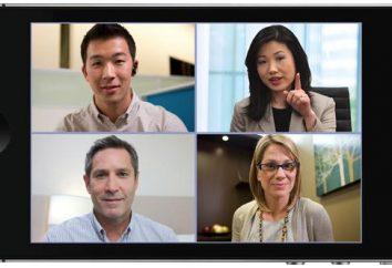 Esiste un'alternativa a Skype?