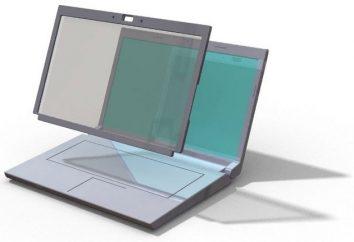 Quale programma apre i migliori file PDF?