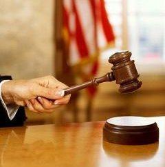 Kolektory: legalny czy nie? Jak rozmawiać z kolektorów