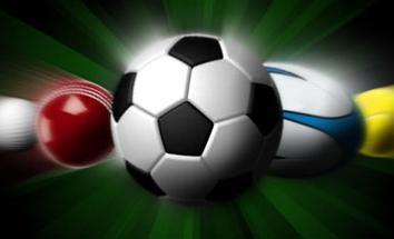 Escritório de apostas Sportingbet: avaliações. Sportingbet: apostas