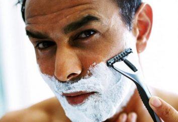 Come scegliere una macchina per la rasatura