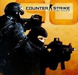 comandi della console CS: GO per la formazione e il loro ruolo
