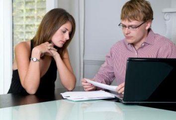Dożywocie i zróżnicowana wypłata kredytu: zalety i wady każdego rodzaju