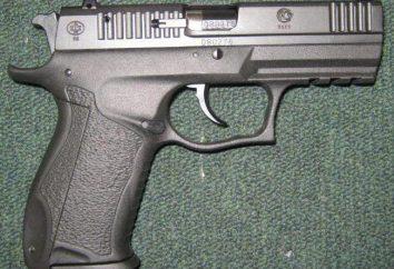"""Trovoada 04"": a base para o estabelecimento e particularmente de armas"
