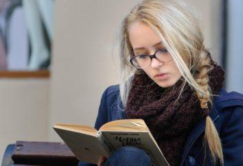 libros interesantes para los adolescentes – mundial en expansión