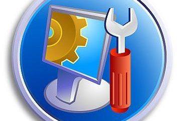 Qual è il Registro di sistema in sistemi operativi Windows, e come eseguire la pulizia del Registro di sistema?