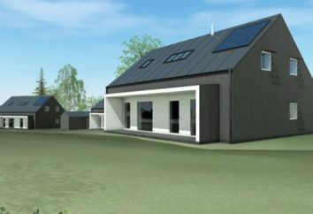 maisons prêts pratiques de blocs de mousse