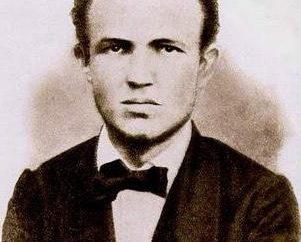 Suvorin Aleksey Sergeevich: biografia, attività e curiosità