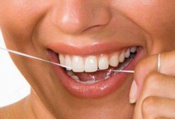 Ultradźwiękowe do czyszczenia zębów: opinie i zdjęcia