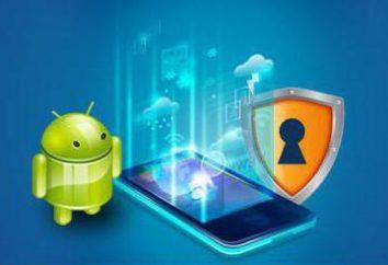 """Jak oczyścić swój telefon przed wirusami i zabezpieczyć go przed ponownym użyciem """"zakażenie""""?"""