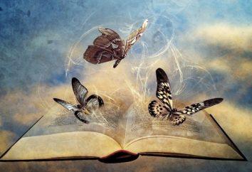 9 niesamowite lekcje życia z Paulo Coelho