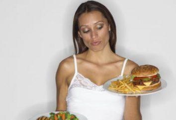Jaka powinna być dieta dla trzustki?