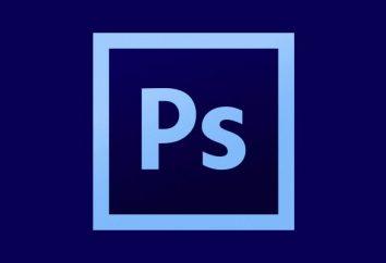 """Come aggiungere e come installare i font in """"Photoshop"""" CS6?"""