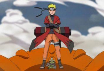 Anime Utile: Un elenco e
