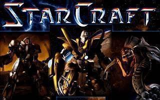 "Jogo StarCraft ( ""Starcraft""): Cheats, segredos, dicas"