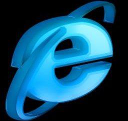 Właściwości programu Internet Explorer: co i dlaczego