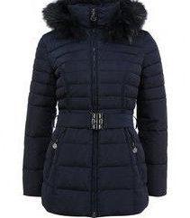 FINN FLARE, vestes: vue d'ensemble, des modèles et commentaires