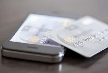 Como desatar um cartão da Apple ID: conselhos, recomendações, instruções