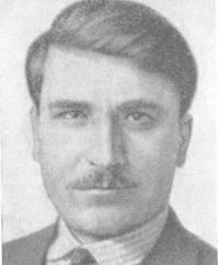 Chubar Vlas Yakovlevich: Biografia Política