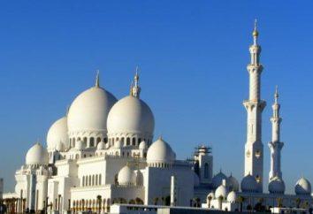Który oferuje wycieczki w Dubaju?