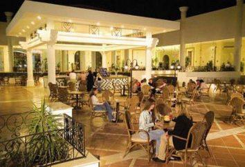 Savita Resort & Spa. Savita Resort & Spa 5 * (Egipto, Sharm el-Sheikh)