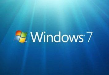 """Jak przywrócić """"windose 7""""? Przywracanie systemu Windows 7 – wskazówki"""