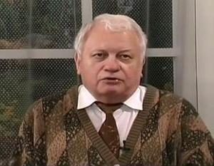 Vladimir Efremov (fisico) – un uomo che è sopravvissuto morte clinica: clamorose rivelazioni