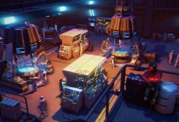 Far Cry 3 Sangue di drago: i requisiti di sistema e una breve descrizione