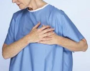 schmerzen linke flanke darm