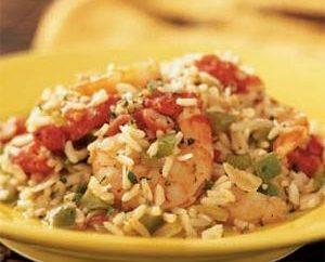 pommes de terre frites à multivarka. Comment cuisiner?