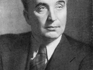 Viktor Vladimirovitch Vinogradov, critique littéraire russe, linguiste: biographie, travail