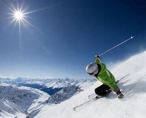 Estaciones de esquí en Noruega: Descripción y comentarios
