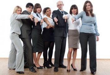 10 głupich działań, które czynią cię nieatrakcyjnymi w oczach innych