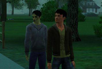 """Come diventare uno zombie in """"The Sims"""". Consigli"""