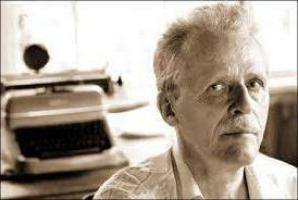 Boris Vasilyev, « Voler mes chevaux »: un bref contenu du livre