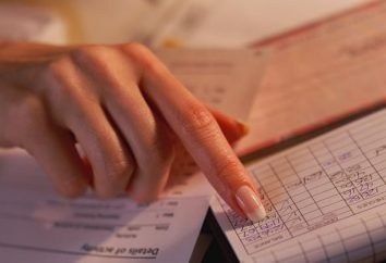 tasso di recupero di solvibilità: formula e il calcolo del campione