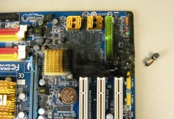 Jak mogę sprawdzić na wydajność procesora? Procesor programu do sprawdzania