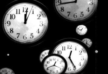 L'horloge la plus précise dans le monde – quantique