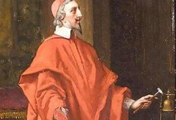 """""""Gray Cardinal"""": valor Fraseologismo y ejemplos de uso"""